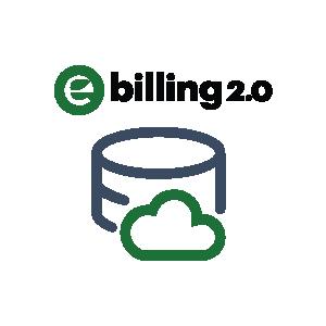 eBilling_process_icons_2
