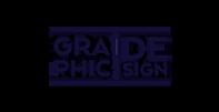 graphic_design_sg