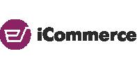 iCommerce