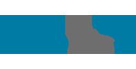 logo_energoplus