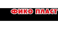 Fiko Plast