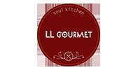 LL Gourmet