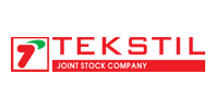 tekstil_logo