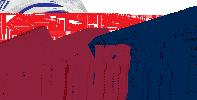 trimaks_logo