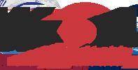 zikol_logo